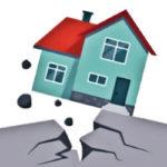 Raleigh Wills Homeowners Insurance