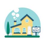 Raleigh Wills Landlord Insurance